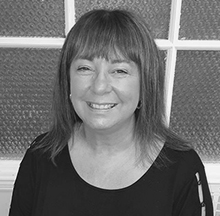 Helen Gowland