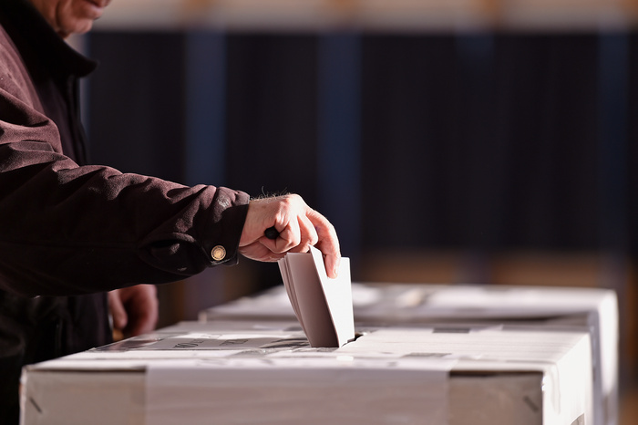 General Election announcement 'heralds more uncertainty'